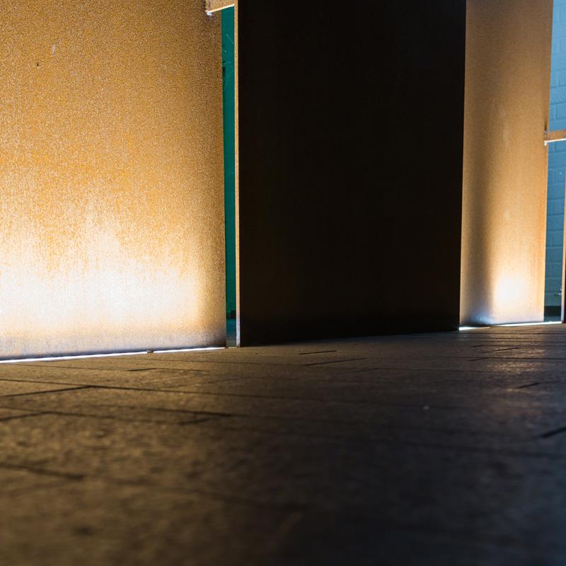 argenta-verlichting-buiten-zuilen.jpg