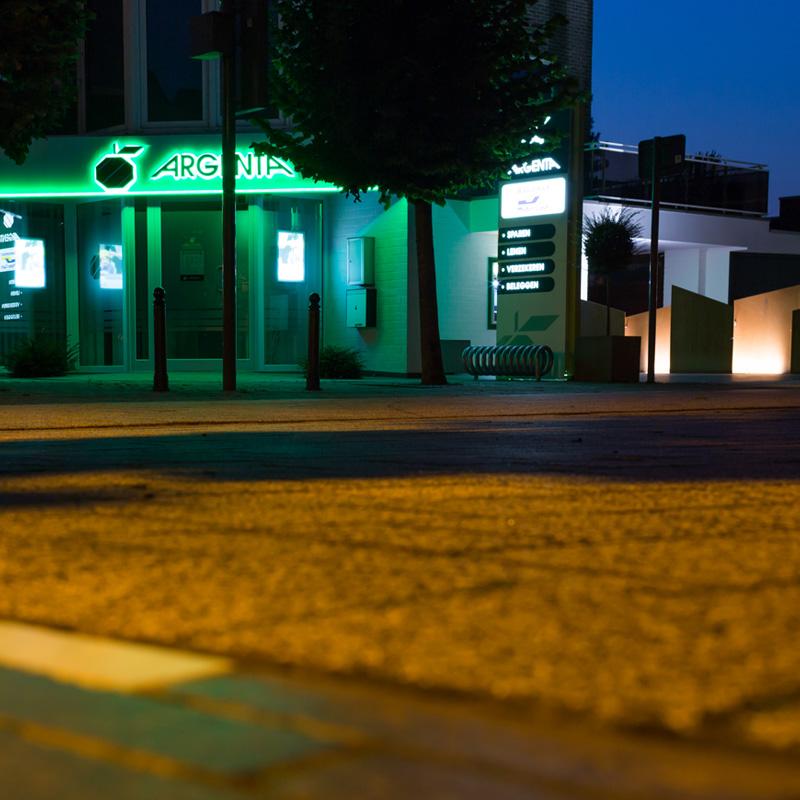 argenta-verlichting-buiten.jpg