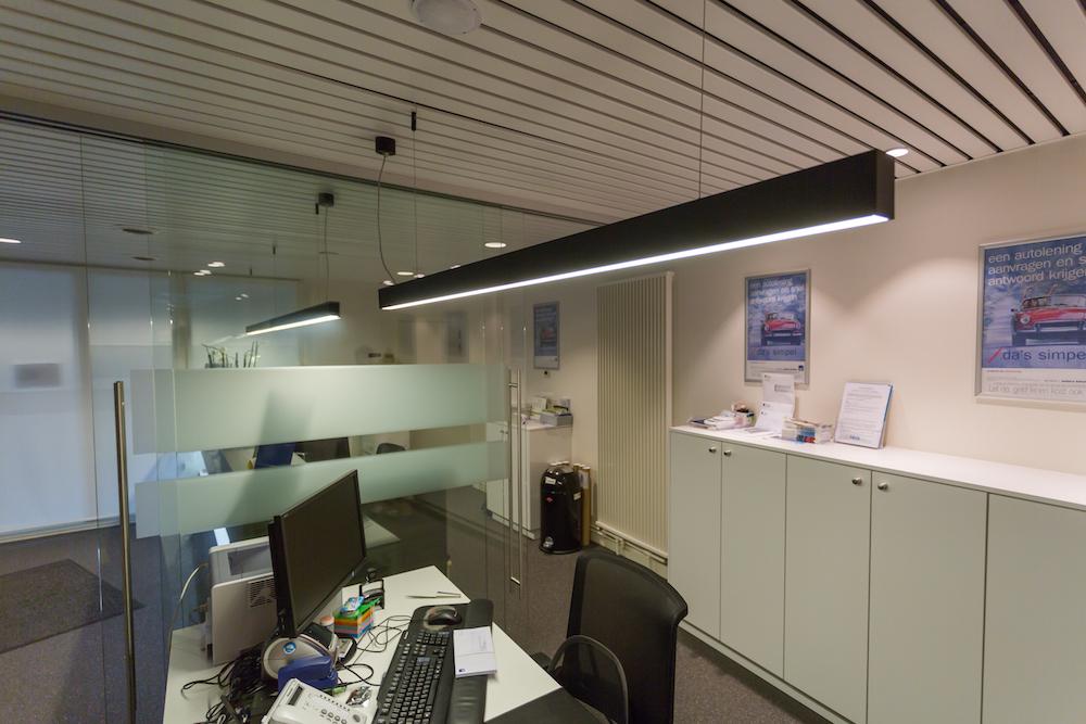 Verlichting-Axa-Assenede-Klaar-3.jpg