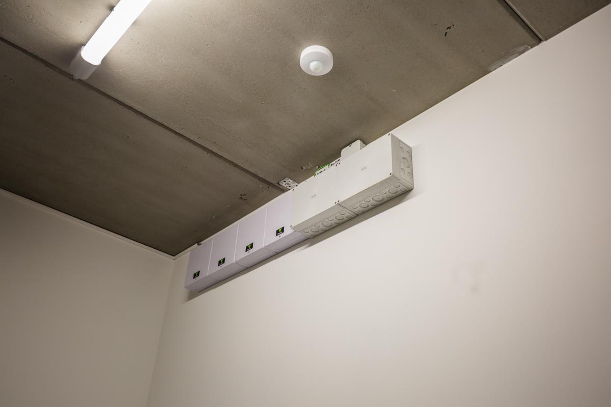 Hardys elekytrotechniek