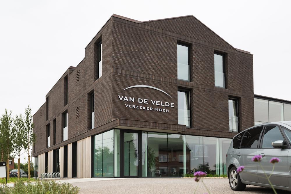 KBC-Verzekeringen_Van-De-Velde-Klaar-1.jpg