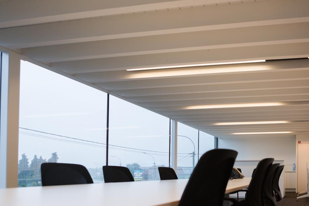 KBC-Verzekeringen_Van-De-Velde-Klaar-8.jpg