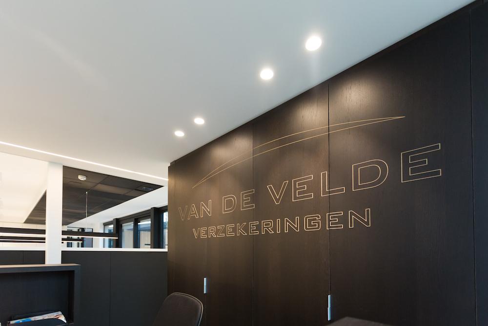 KBC-Verzekeringen_Van-De-Velde-Klaar-9.jpg