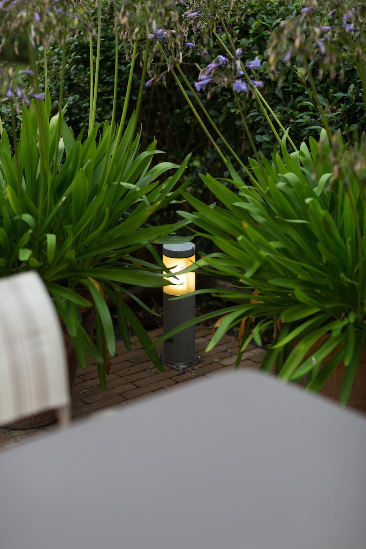 Elektrotechniek De Pauw Project-Tuinverlichting-Philipine-3.jpg