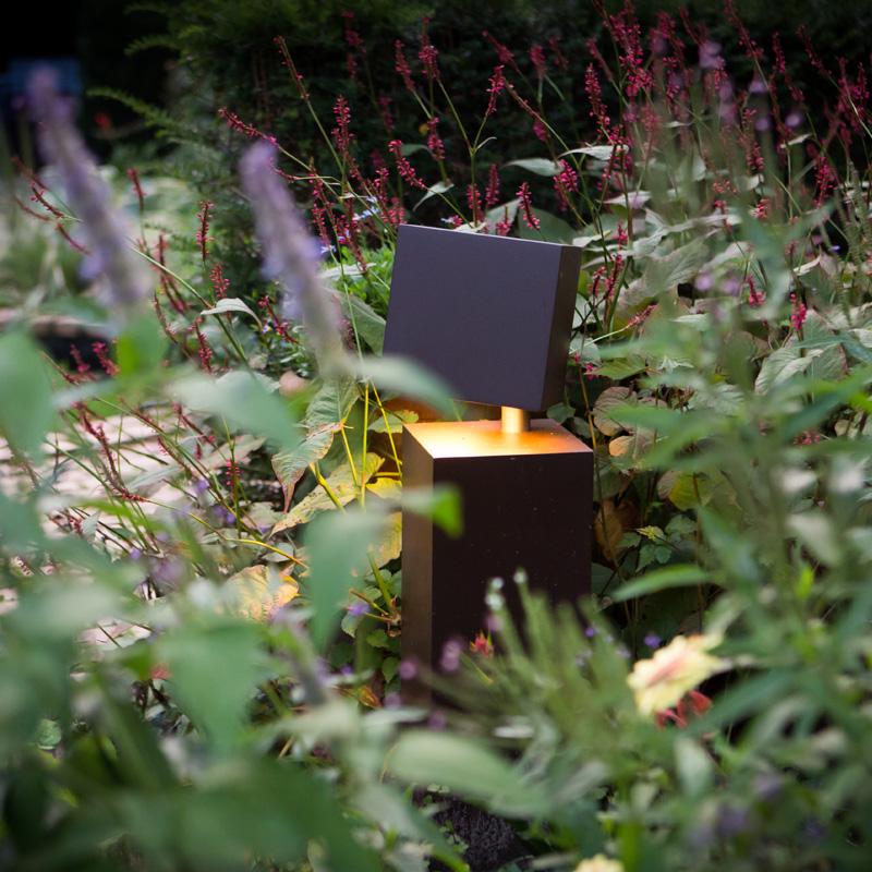 tuinverlichting-1.jpg