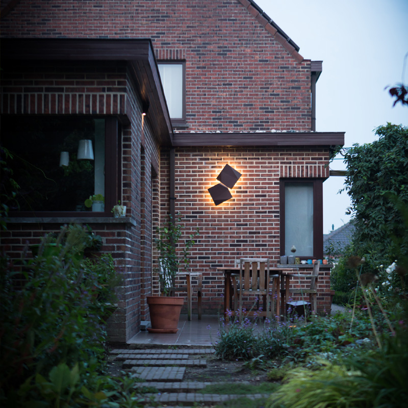 tuinverlichting-3.jpg