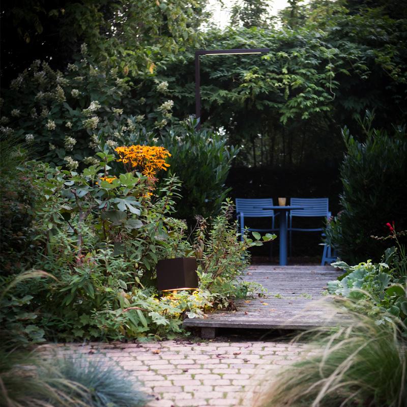 unieke-verlichting-tuin.jpg
