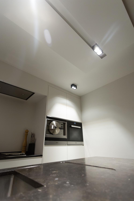 Verbouwing-keuken-Assenede-1.jpg