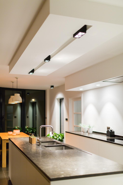 Verbouwing-keuken-Assenede-5.jpg