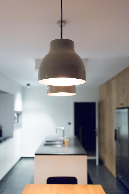 Verbouwing-keuken-Assenede-6.jpg