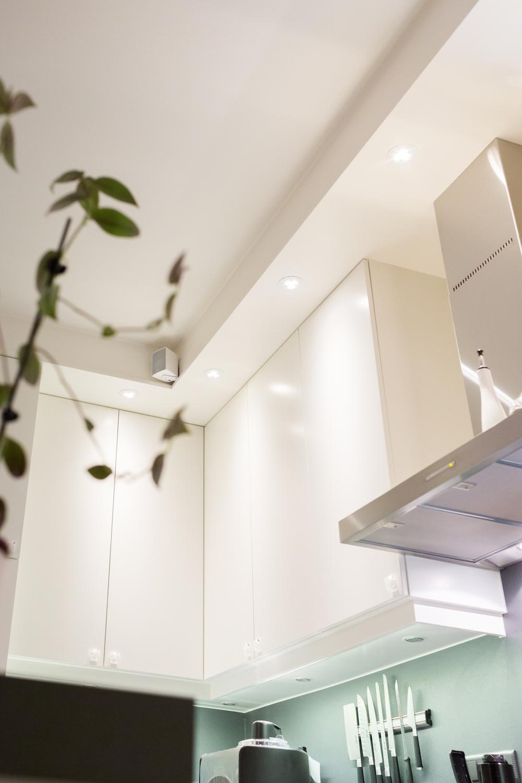 renovatie-living-keuken-1.jpg