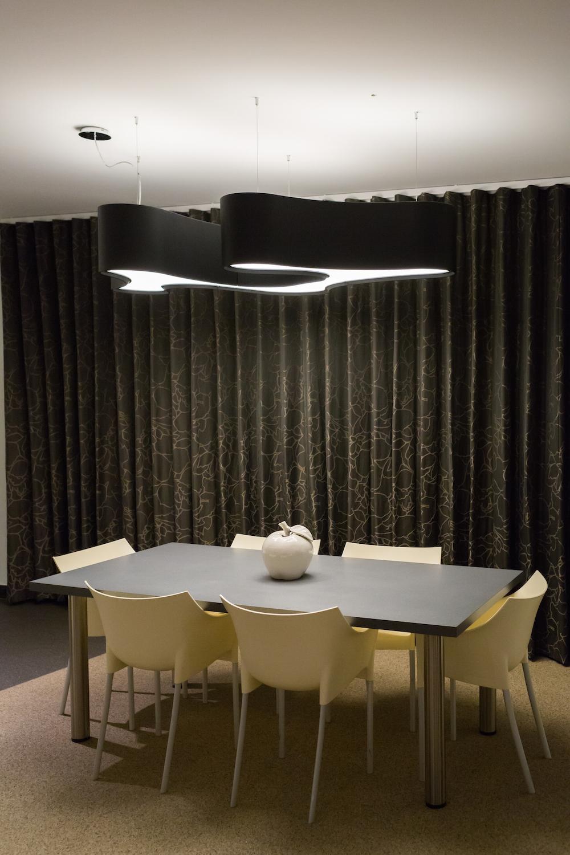 renovatie-living-keuken-3.jpg