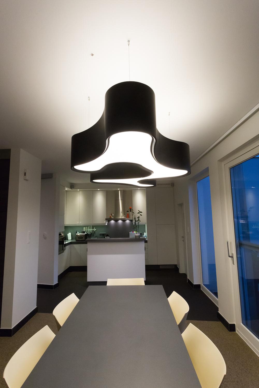 renovatie-living-keuken-5.jpg