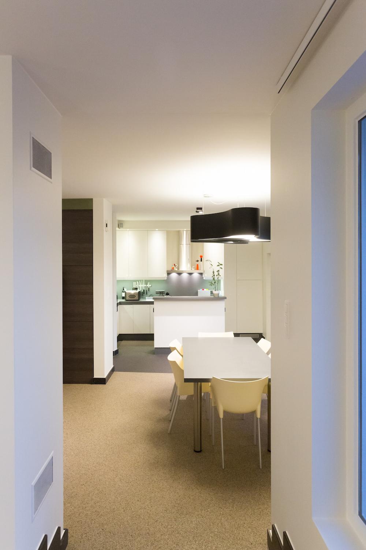 renovatie-living-keuken-8.jpg