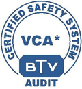 VCA_logo_1ster